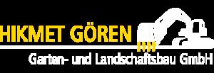 gartenservice-kaltenkirchen.de